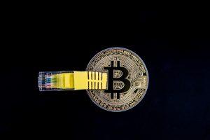 Der Aufwärtstrend des Bitcoins