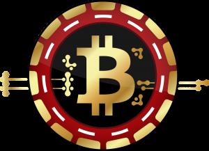 Mit Bitcoin Billionaire Kryptowährungen handeln